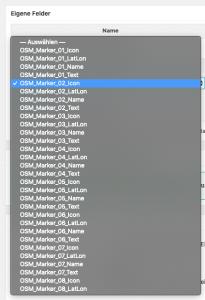 osm_plugin_alle_felder_fuer_marker